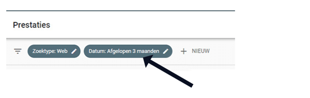 meta-omschrijving-google-search-console